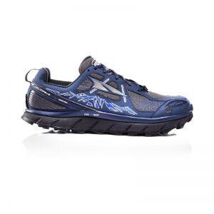 Pantofi Alergare M Altra Lone Peak 3.5