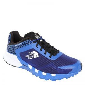 Pantofi Alergare The North Face W Flight Trinity