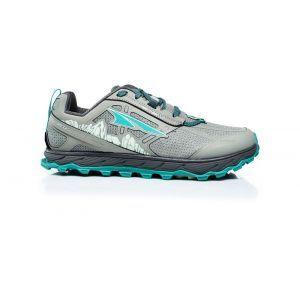 Pantofi Alergare W Altra Lone Peak 4 Low RSM