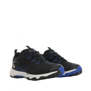 Pantofi Drumetie The North Face M Ultra Fastpack Iii Futurelight