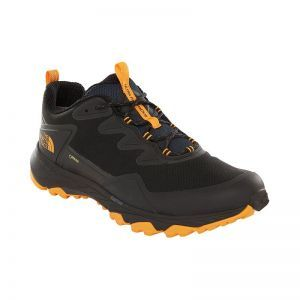 Pantofi Drumetie The North Face M Ultra Fastpack III GTX