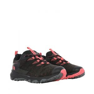 Pantofi Drumetie The North Face W Ultra Fastpack Iii Futurelight