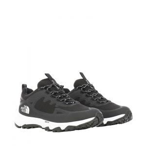 Pantofi Drumetie The North Face W Ultra Fastpack Iv Futurelight
