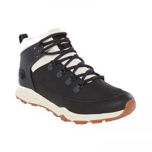Ghete The North Face M Dellan MID