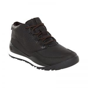 Ghete The North Face M Edgewood Chukka