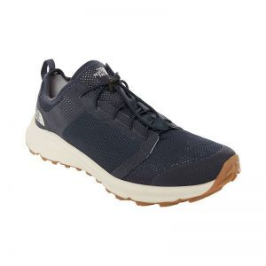 Pantofi Sport The North Face M Litewave Flow Lace II