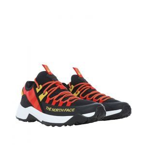 Pantofi Sport The North Face M Trail Escape Edge