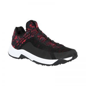 Pantofi Sport The North Face M Trail Escape Peak