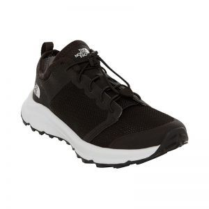 Pantofi Drumetie The North Face W Litewave Flow Lace II