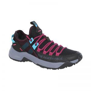 Pantofi Sport The North Face W Trail Escape Edge