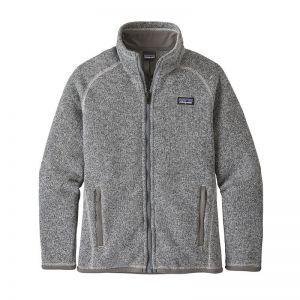 Polar Copii Patagonia G Better Sweater