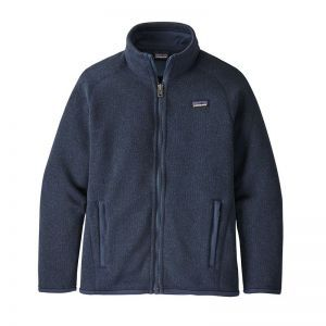 Polar Copii Patagonia G Better Sweater