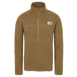 Bluza The North Face M Gordon Lyons 1/4
