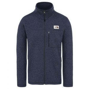 Bluza  The North Face M Gordon Lyons Fz