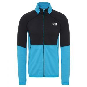 Polar The North Face M Impendor Midlayer