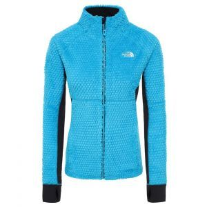 Polar The North Face W Shimasu Highloft Fleece