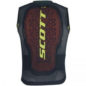 Protectie Scott Airflex Jr Vest Protector