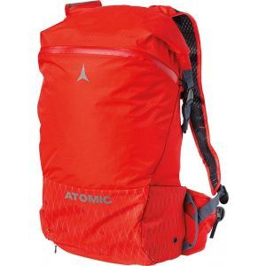 Rucsac Atomic Backland 22+ Bright Red