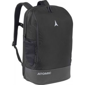 Rucsac Atomic Bag Travel Pack Black