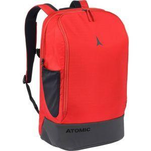 Rucsac Atomic Bag Travel Pack Dark Red