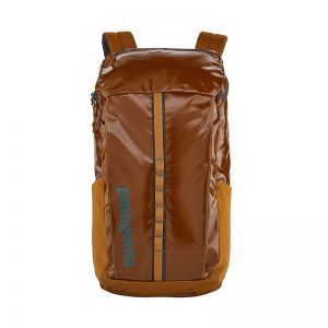 Rucsac Patagonia Black Hole Pack 25l