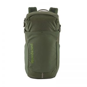 Rucsac Patagonia Nine Trails 20l
