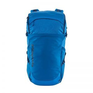 Rucsac Patagonia Nine Trails 28 L