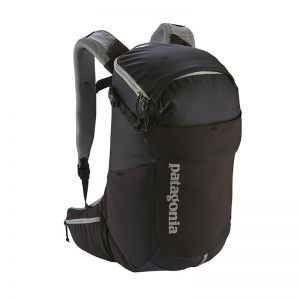 Rucsac Patagonia W Nine Trails 18l