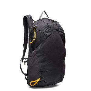 Rucsac The North Face Chimera 24 L