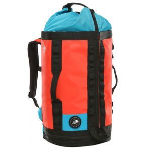 Rucsac The North Face Explore Haulaback S
