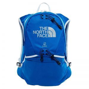 Rucsac The North Face Flight Race MT 7 L