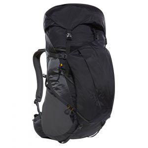 Rucsac The North Face Griffin 75
