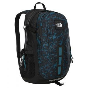 Rucsac The North Face Hot Shot Se