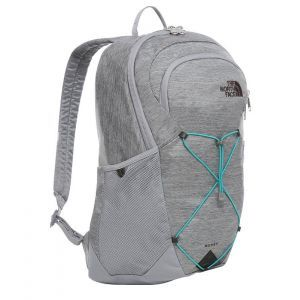 Rucsac The North Face Rodey