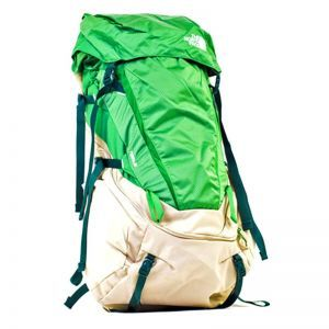 Rucsac The North Face Terra