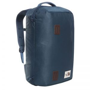 Rucsac The North Face Travel Duffel