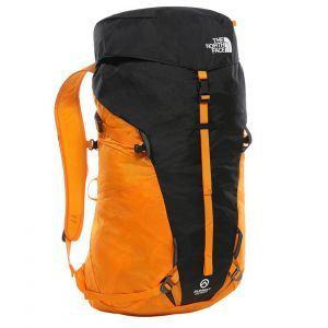 Rucsac The North Face Verto 27 L