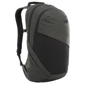 Rucsac The North Face W Isabella