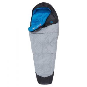 Sac De Dormit The North Face Blue Kazoo