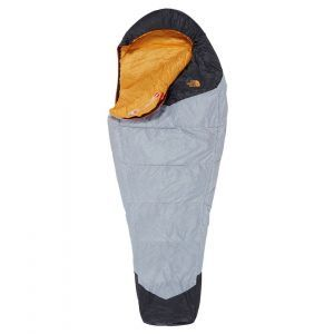 Sac De Dormit The North Face Gold Kazoo