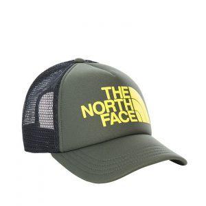 Sapca Copii The North Face Eu Y Logo Trucker