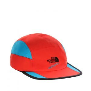 Sapca The North Face Extreme Ball
