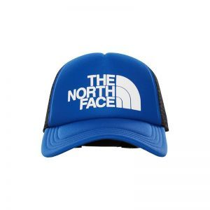 Sapca The North Face TNF Logo Trucker