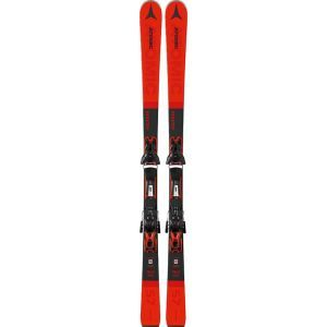 Ski Atomic Redster S7 + Ft 12 Gw
