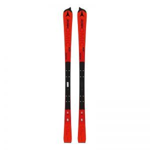 Ski Atomic Redster S9 Fis M Red
