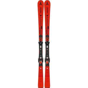 Ski Atomic Redster S9 + X 12 Tl Gw
