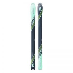 Ski Scott Superguide 88 W A Version