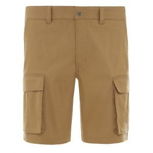 Sort The North Face M Anticline Cargo