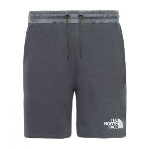 Sort The North Face M Vista Tek