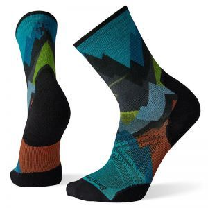 Sosete Smartwool Phd Run Pinnacle